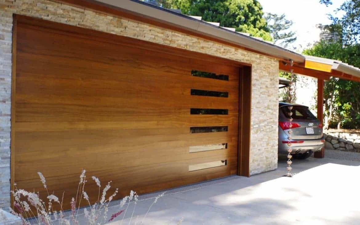 How to Troubleshoot Your Garage Door