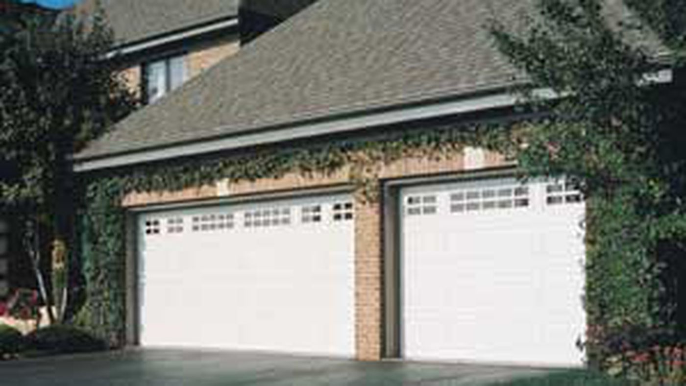 What Do I Need to Do To Keep My Garage Door Running Smoothly?