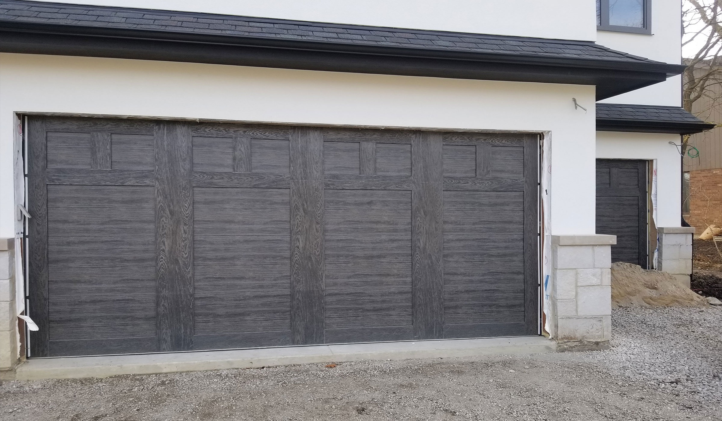 Why Buy a Steel Garage Door? Everything You Need to Know